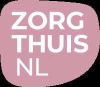 logo_zorgthuis